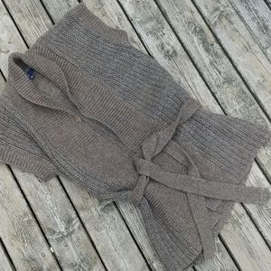 🌾3/$50🌾 Gap sweater vest